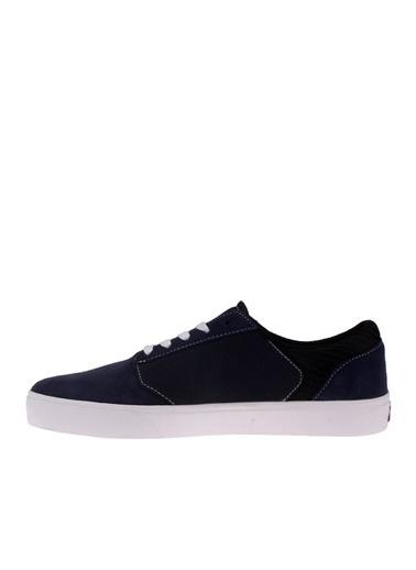 Supra Sneakers Lacivert